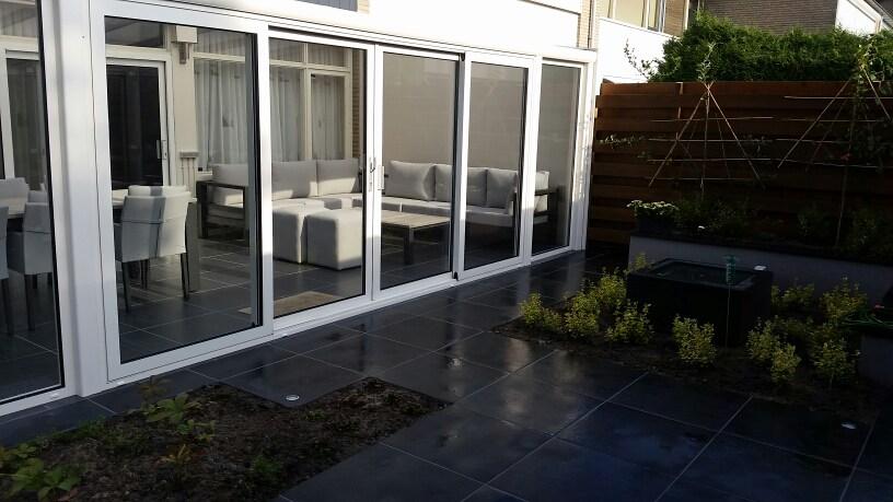 gezellige-moderne-tuin2