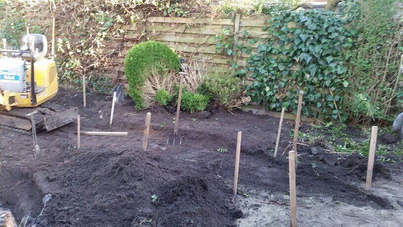 tuin-met-vijfer-11