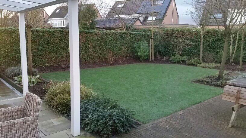 tuin-metvijfer-1