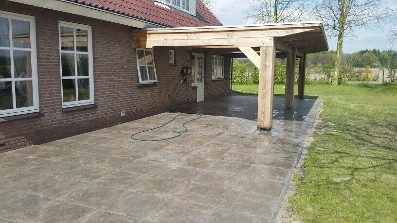 tuin-project1-1
