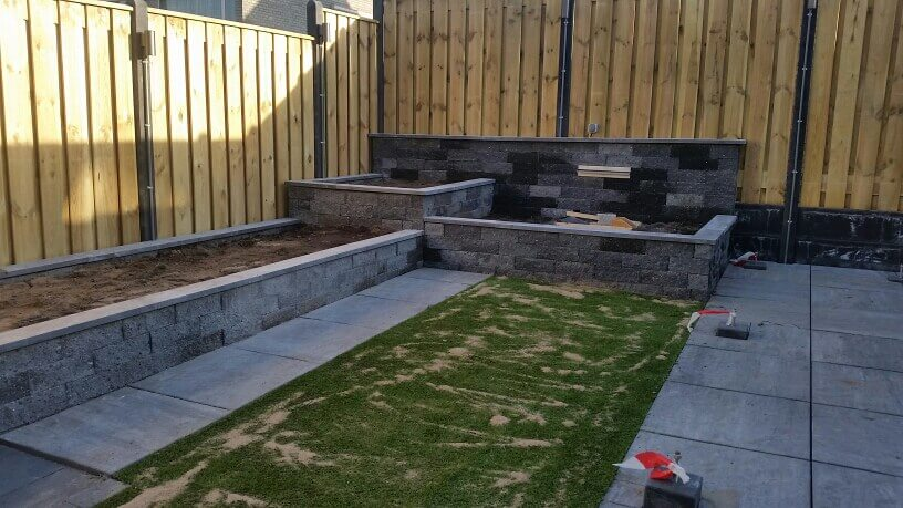tuin-project2-3